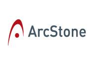ArcStone Technologies