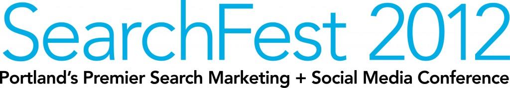 SEMpdx SearchFest 2012