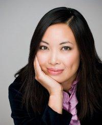 Lela Phommasouvanh - Marketing Director