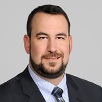 Manos Kalaitzakis - Summit Director
