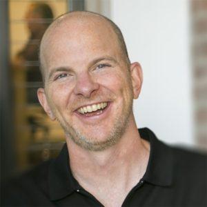 Cyrus Shepard - MnSearch Summit Speaker 2017