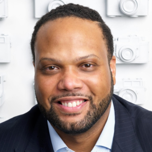 Jason Dailey - MnSearch Summit Speaker 2017