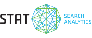 get stat logo