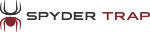 Spyder Trap Logo