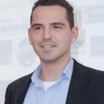 Stefan Schnabl