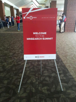 mnsearch summit welcome