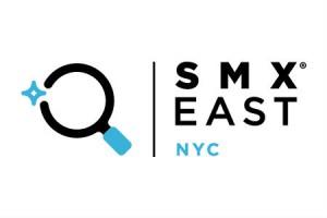 smx-east-300x200