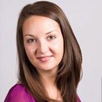 Erica Melchior