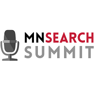 mnsearch summit logo