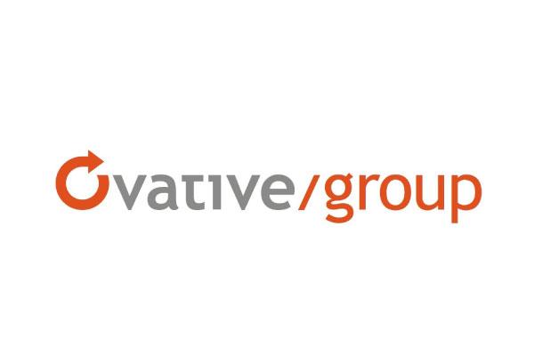 Ovative Group