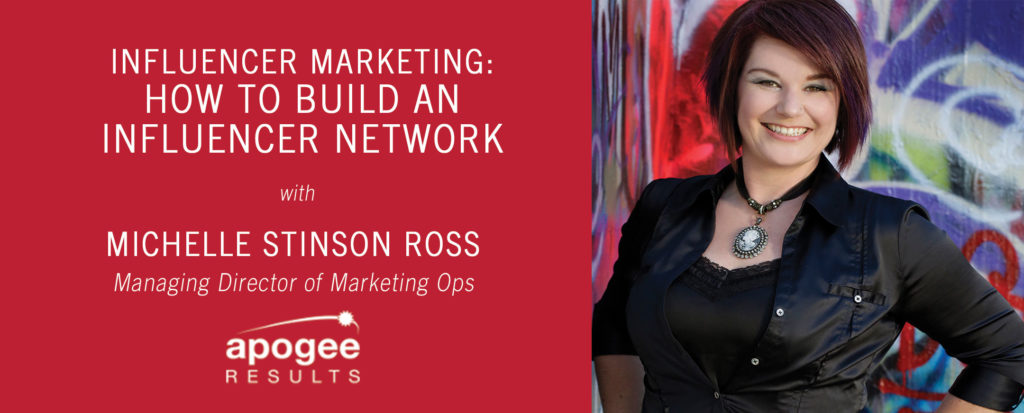 mnsearch-march-monthly-event-ifnluencer-marketing-michelle-stinson-ross-website