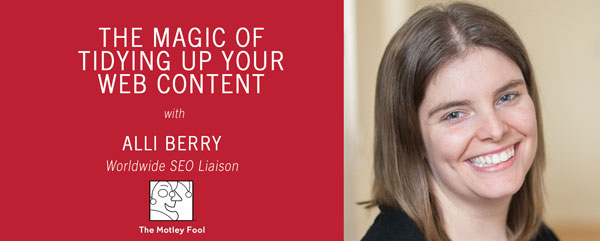 mnsearch-monthly-event-july-2019-tidying-web-content-alli-berry