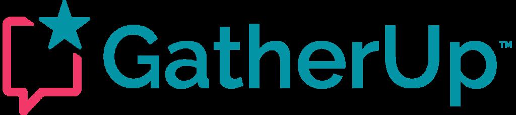 GatherUp