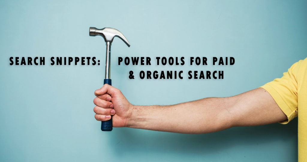 Search-Snippets-Paid-Search-and-SEO-Tools