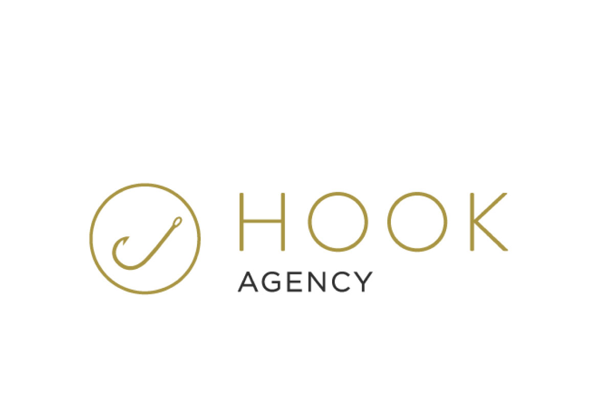 Minneapolis Web Design and Digital Marketing - Hook Agency