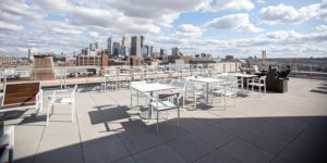 ovative-group-rooftop-view-of-minneapolis