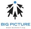 Big Picture Web Logo