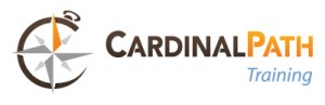 Cardinal Path Training Logo