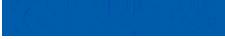 Konnected Interactive Logo