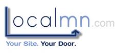 LocalMN.com Logo