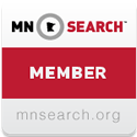 MnSearch Member Badge