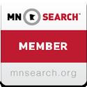 MnSearch Member Badge