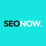 seo now ebook
