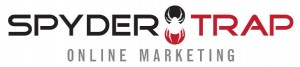 Spyder Trap Logo - Original