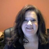 Susan Staupe