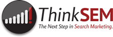 ThinkSEM Logo