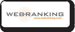 WebRanking.com Logo