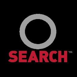 MnSearch Logo