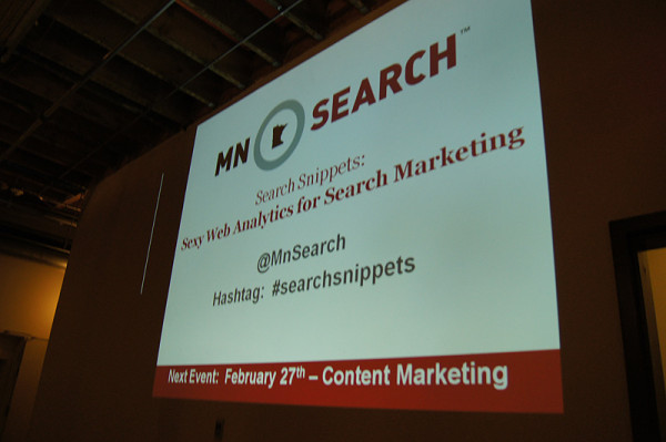 mnsearch-analyticsevent-1