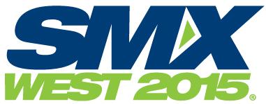 smxwest15_logo