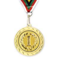 sport-gold-medal-nr1